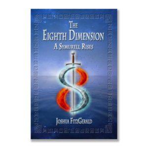 8th Dimension: A Symurell Rises