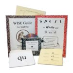 SWR Core Teacher's Kit