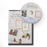 Intro to SWR Blueprint DVD