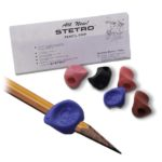 Stetro Pencil Grips