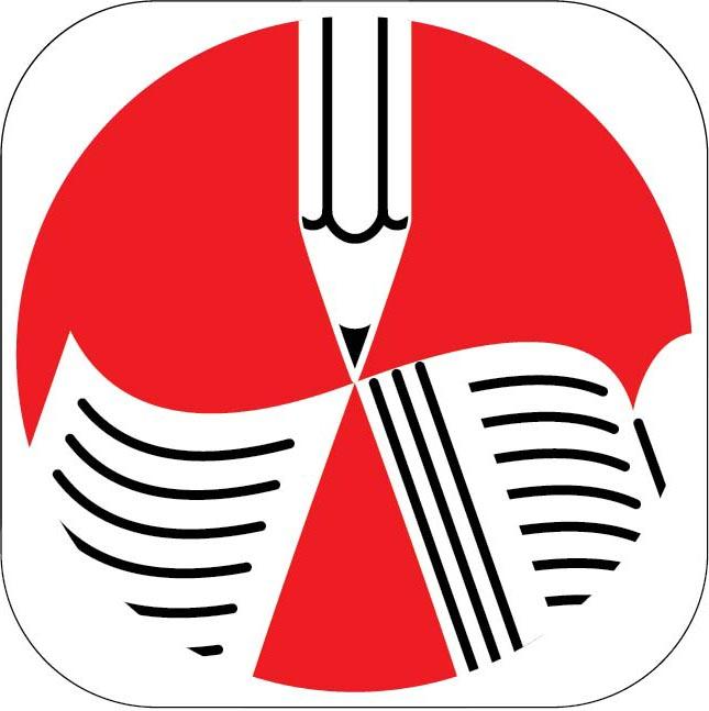 Swr App Download
